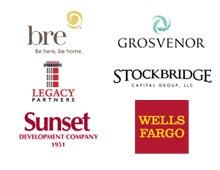 6 Platinum sponsors 2012 email